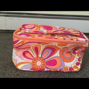 Great Travel/Makeup bag BNWOT